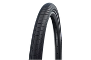 Schwalbe BIG APPLE 26""