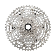 Shimano DEORE Cassette Sprocket 12-speed