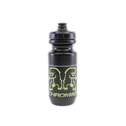 Chromag WATER BOTTLE 500ML