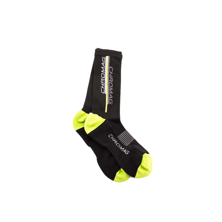 Chromag RIDGE SOCK