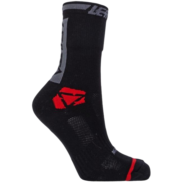 leatt MTB Socks