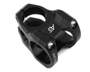 Industry Nine Mountain Stem A35