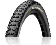 "Continental Trail King ShieldWall PureGrip 29""x2.4"