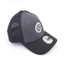 Load image into Gallery viewer, Black Ball SB hat side view