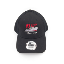 Load image into Gallery viewer, MV COHO mesh hat