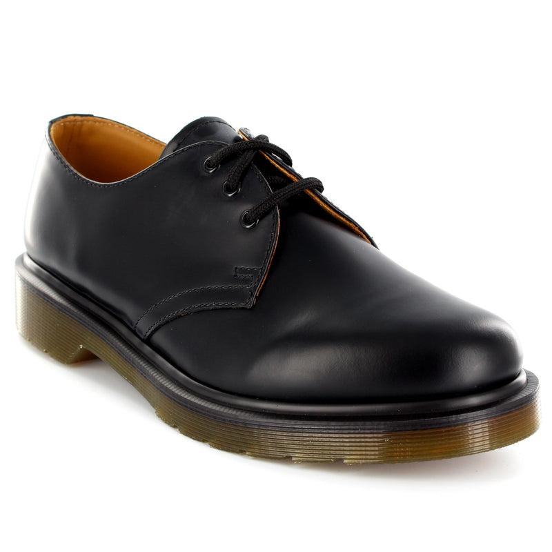 Dr. Martens 1461 59 Vintage Lace Up