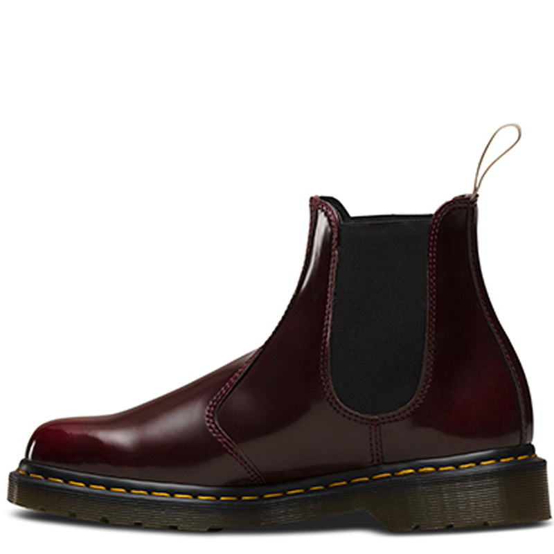 Dr Martens 2976 Vegan Cambridge Brush