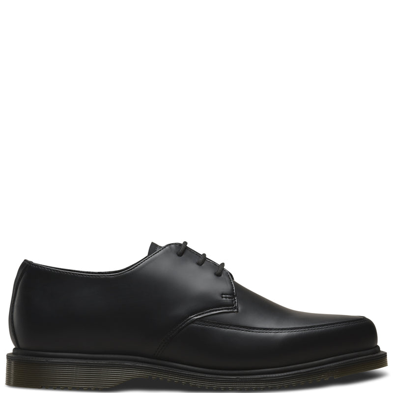 Dr Martens Willis Stud Originals