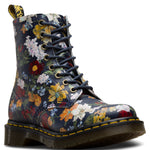 Dr Martens 1460 Darcy Pascal