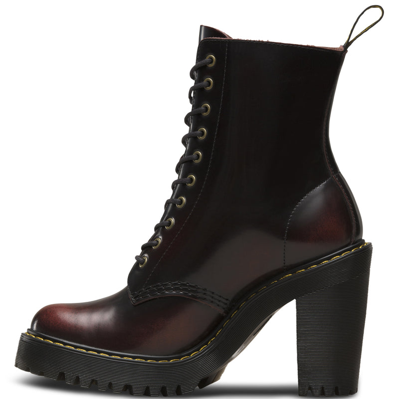 Dr Martens Kendra Fusion Seirene