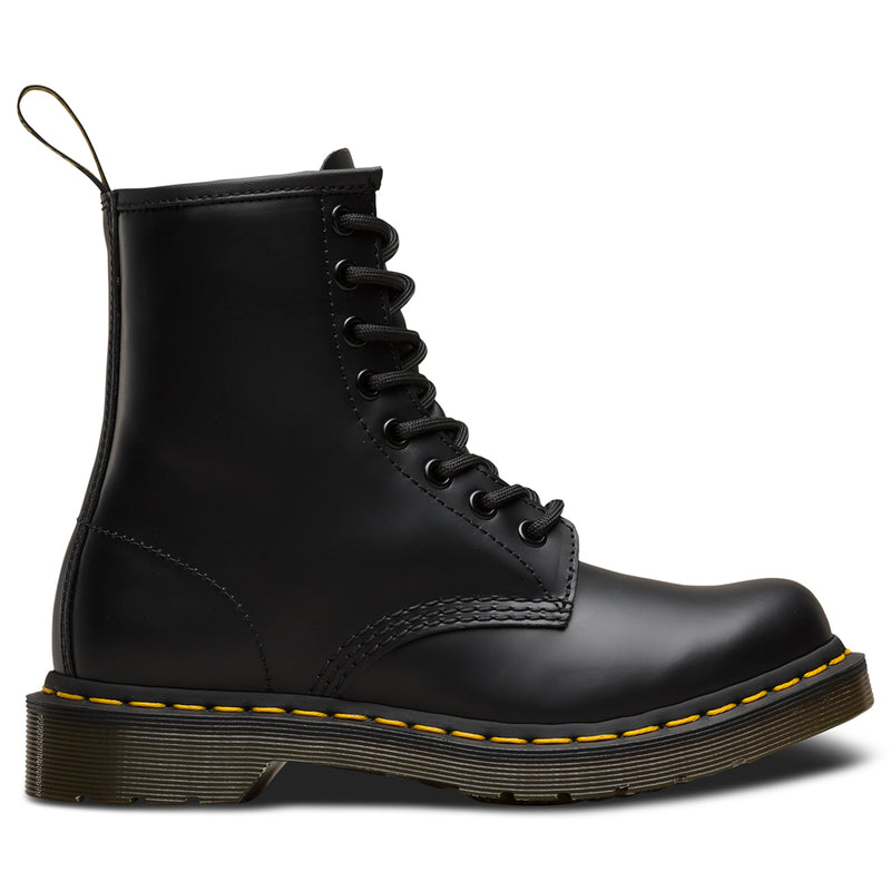 Dr Martens 1460 W Smooth