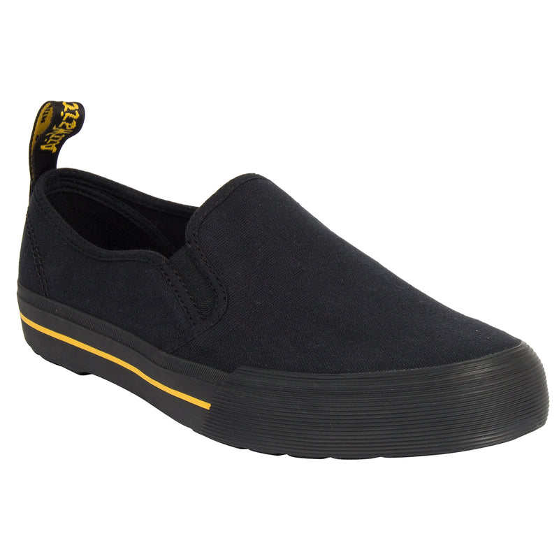 Dr Martens Toomey Canvas