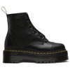 Dr Martens Sinclair Aunt Sally