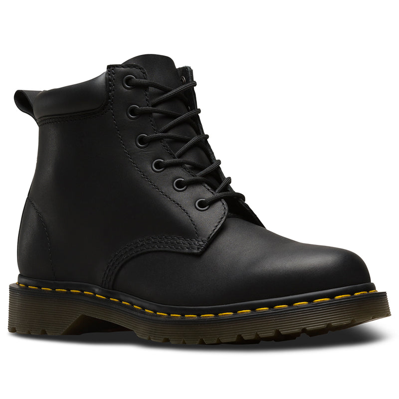 Dr Martens 939 Ben Boot Greasy