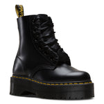 Dr Martens Molly Buttero