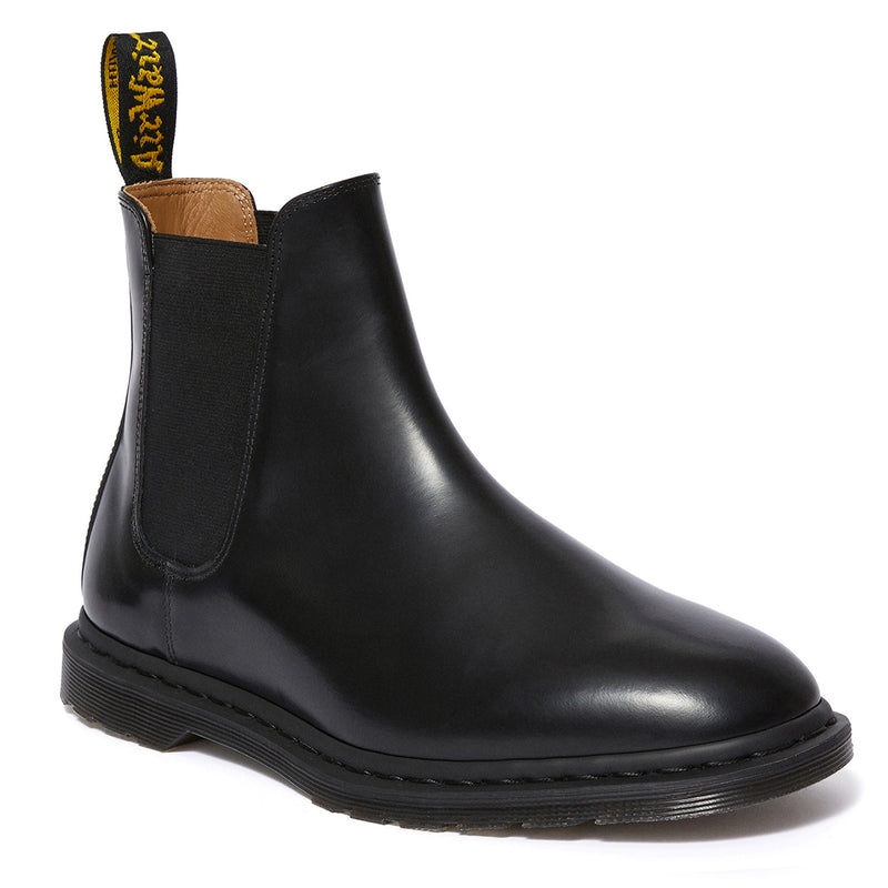 Dr Martens Graeme II Polished Smooth