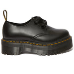 Dr Martens Holly Buttero
