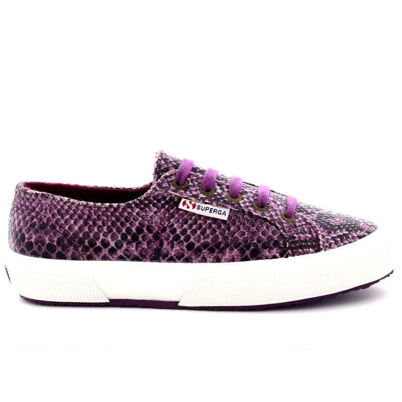 Superga 2750 Cotsnakew Low