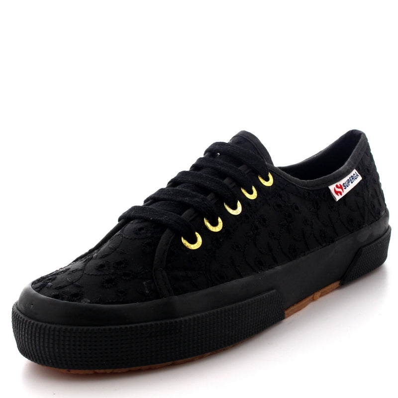 Superga 2750 Sangallo Satin