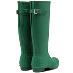 Hunter Original Tall Adjustable