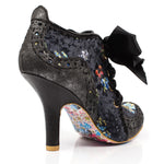 Irregular Choice Abigails
