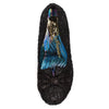 Irregular Choice Dazzle Razzle