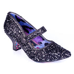 Irregular Choice Zillion Sprinkles