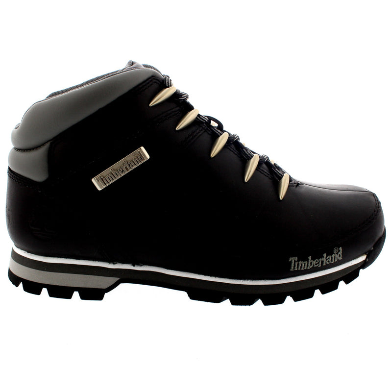 Timberland Euro Sprint Hiker Leather