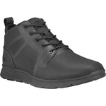 Timberland Killington Super Oxford
