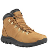 Timberland World Hiker Mid Boot