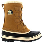 Sorel 1964 Pac 2 Winter