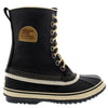 Sorel 1964 Premium CVS Winter