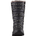 Sorel Whitney Lace Thermal