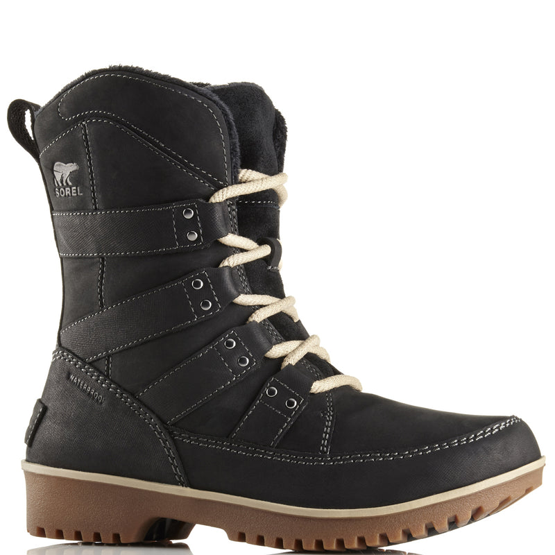 Sorel Meadow Lace Premium