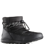 Sorel Whitney Short Nylon