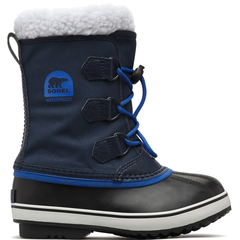 Kids Sorel Youth Pac