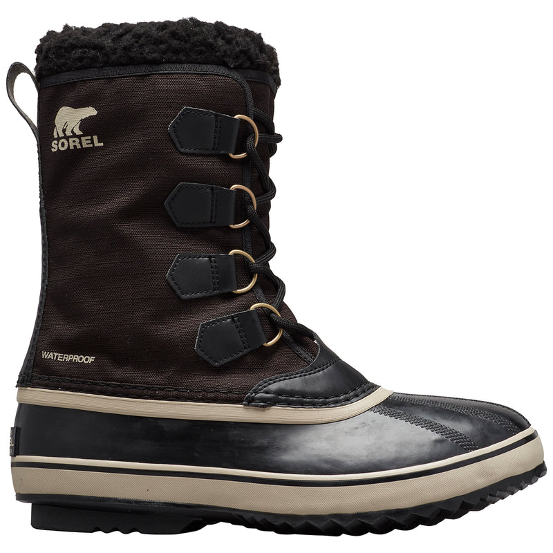 Sorel 1964 Pac Nylon