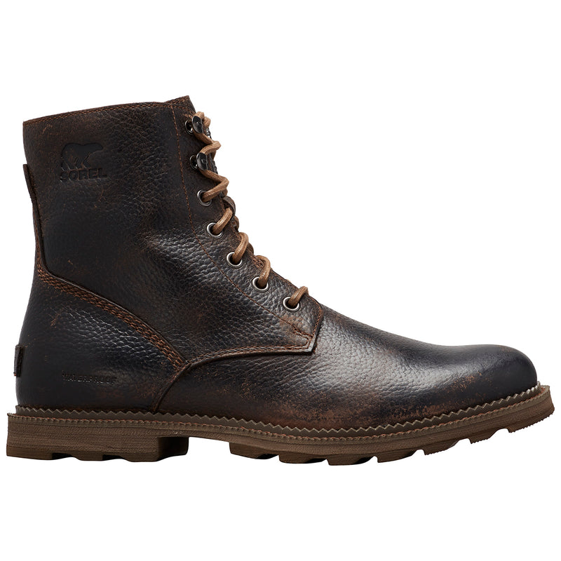 Sorel Madson 6 Boot WP