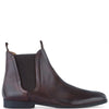 H By Hudson Atherstone Burnished