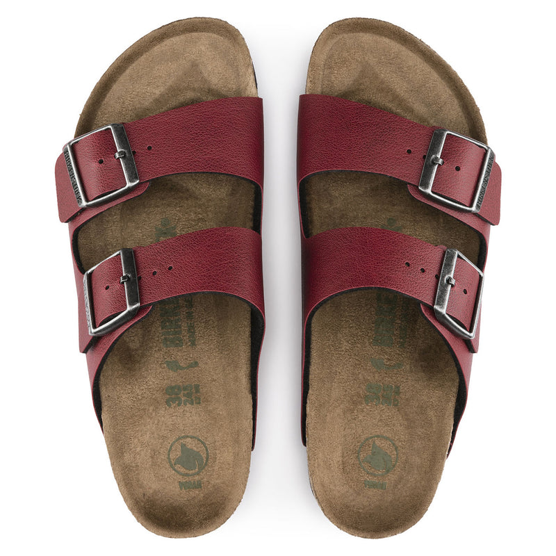 Birkenstock Arizona Vegan