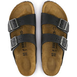 Birkenstock Arizona Oiled Leather