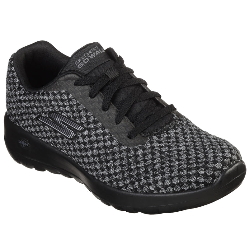Skechers Go Walk Joy Pivotal