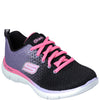 Kids Girls Skechers Skech Appeal 2.0