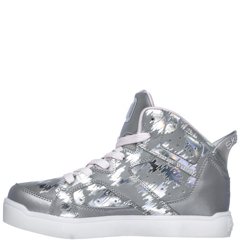 Kids Skechers Energy Lights E-Pro