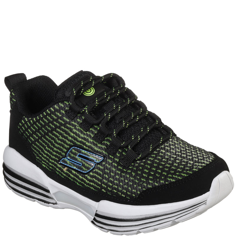 Kids Skechers S