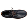 Skechers Heston Rogic