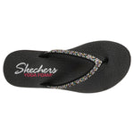Skechers Meditation Perfect 10