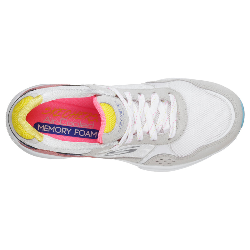 Kids Girls Skechers Meridian No Worries