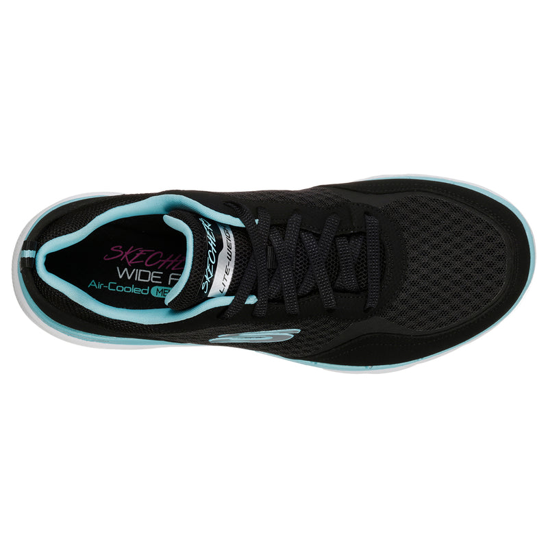 Skechers Flex Appeal 3.0 Go Forward