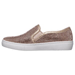 Skechers Goldie Flashow Metallic